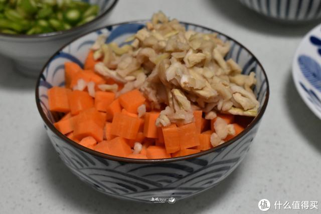 这早餐10分钟出锅,味道好营养足,孩子常吃吃不够