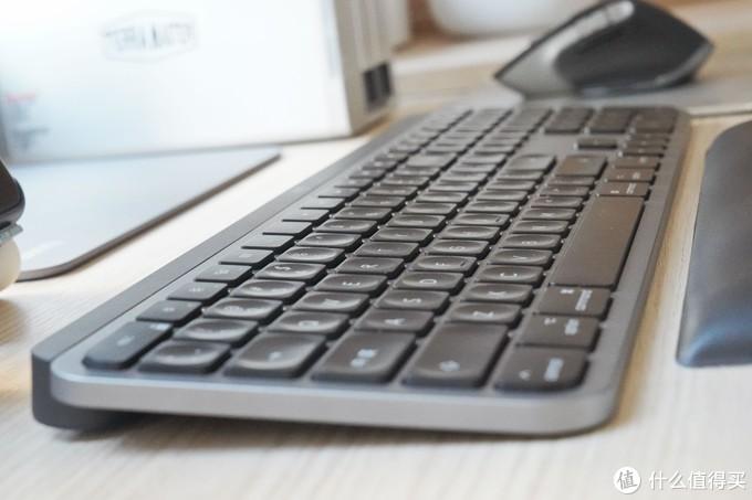 可能是Mac上最好用的键鼠套装:罗技MX Keys & Master 3 For Mac 体验