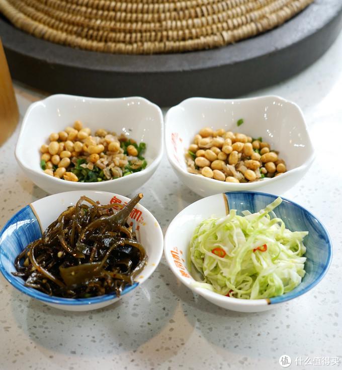神车车主都光顾的店,一定好吃到不得了:跟我一起吃三溪口石锅豆腐鱼吧