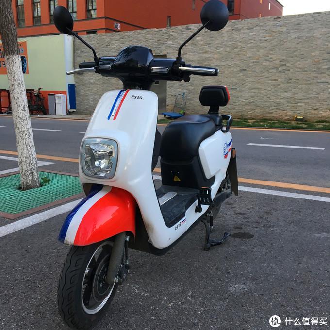 作为老值友 怎么就冲动消费了一大件——新国标政策下选购电动自行车血泪指南