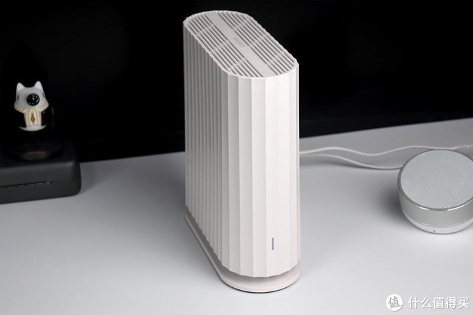 2020年NAS首选,超高速读写备份,联想个人云存储A1深度体验
