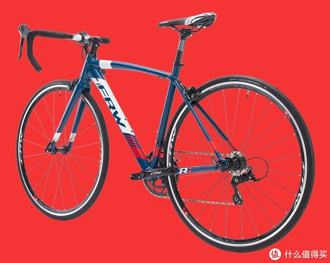 2021世界10大顶级户外运动品牌最知名第一自行车品牌排行榜