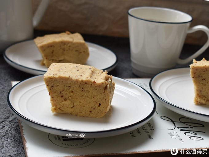 山药做糕点,香甜细腻又松软,这做法很简单全家都喜欢