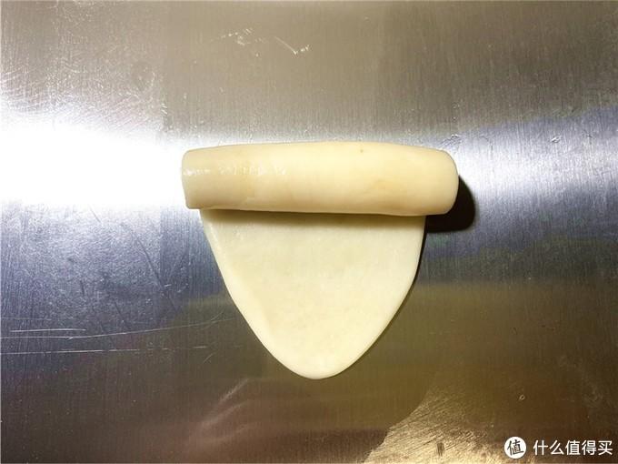 绿豆酥饼别买了,教你在家做,步骤详细一学就会,酥香掉渣无添加