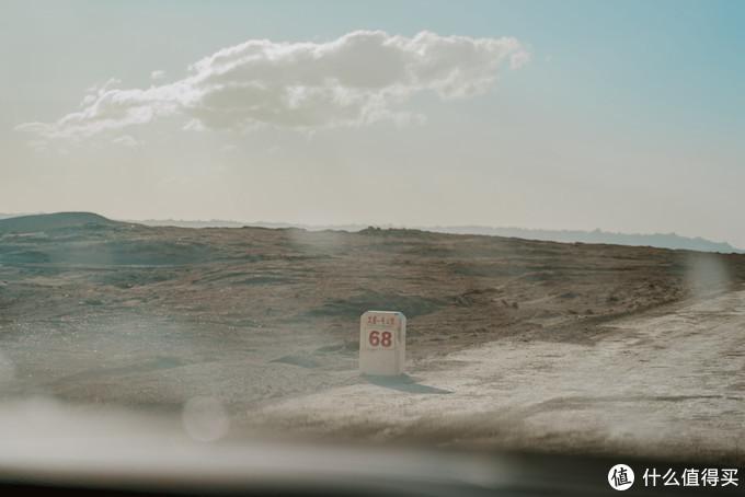人均2K+ ,在青海逃离地球(附出行全攻略)