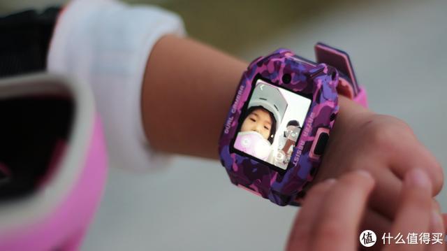 奇妙探索,全方位守护-360儿童手表S2领航探索版体验