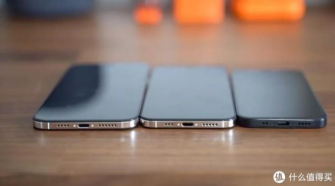 iPhone 12 爆料汇总分析