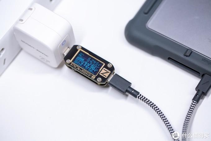 连五福一安都不送了?斯泰克20W PD充电器测评