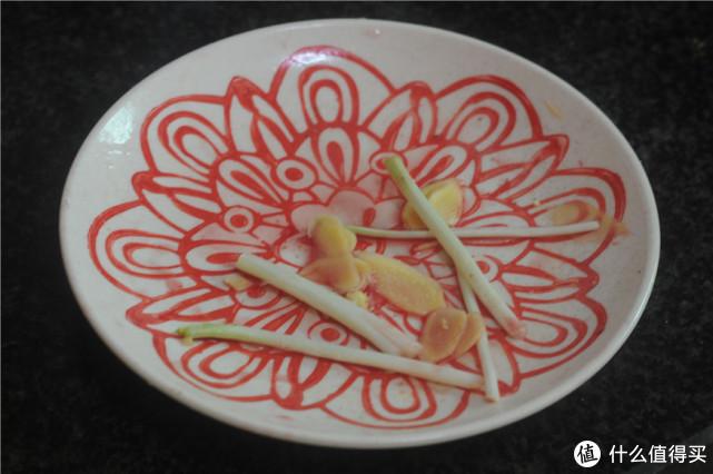 湖南人爱吃的一道菜,宴客必备,喷香下饭