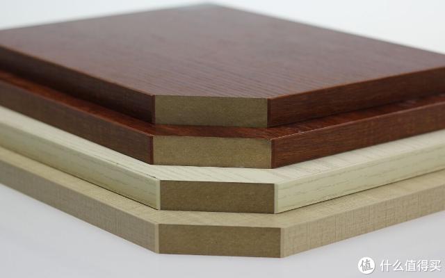 如何辨别棕垫里的胶水环不环保?