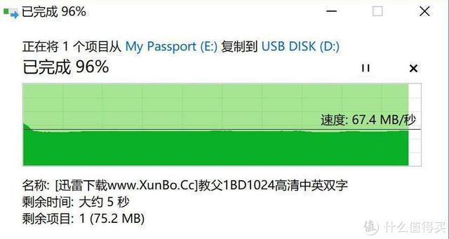 智能扩展,解决接口稀缺问题:毕亚兹USB-C四合一扩展坞