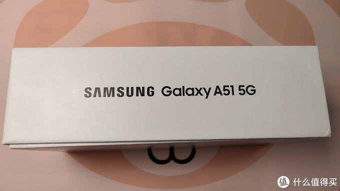 真的!我用可以买865的钱,买了个只有845性能的三星手机!