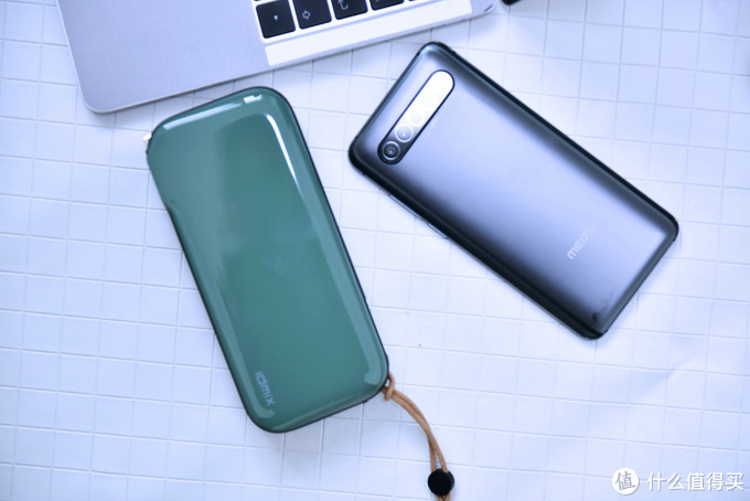 iPhone 12发布在即!充电行业又将大动作!idmix也凑凑热闹!