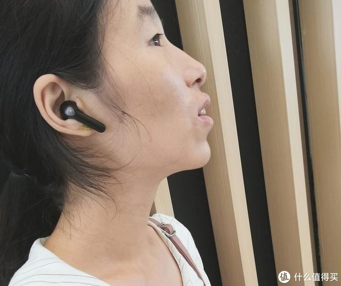 SOUNDPEATS TrueAir2律动体验:轻奢不止表面,好音质才是内容