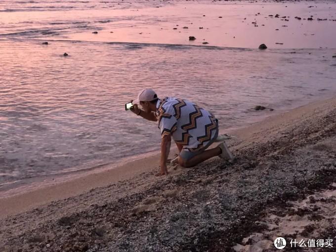 脏辫有多脏?真的能洗出恒河水?| 巴厘岛15(终章)