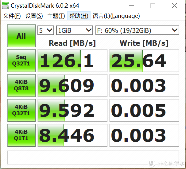 下手,给荣耀MagicBook Pro配个USB-C扩展坞,一拖四,外设多多好选择