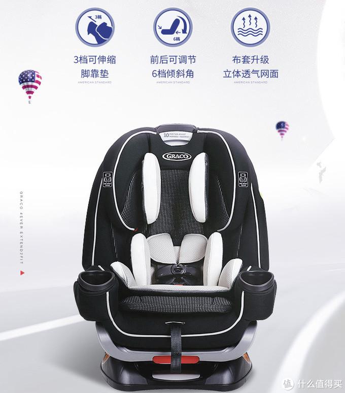 七个关键点,特种战术杰瑞老爸详细描述如何正确安装和使用儿童安全座椅