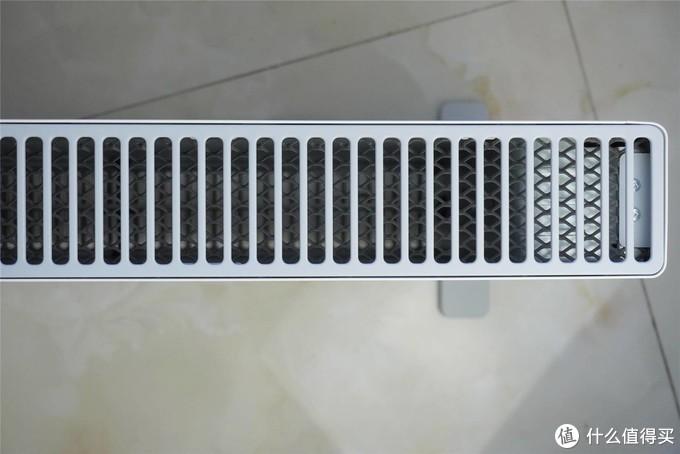 价格惊喜到爆炸的智米电暖器1S上手体验分享:这个冬天我不慌了