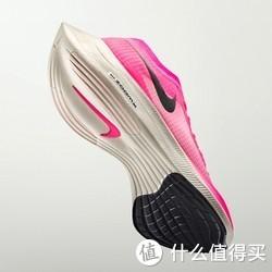 作为严肃跑者的你,双十一应该关注哪些跑鞋