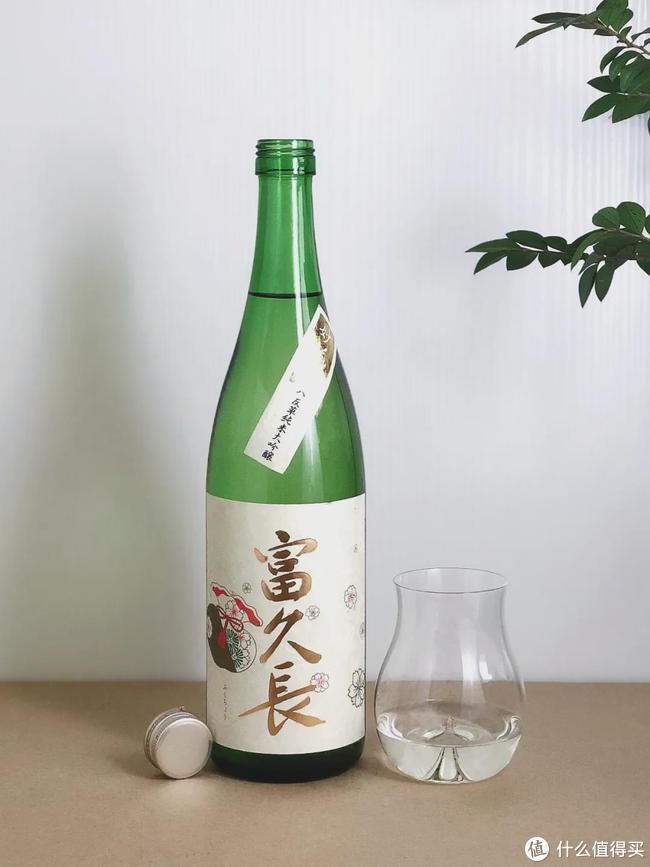 好酒:日本最有影响力女杜氏的最高作品,妙花风