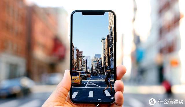不要跟风买手机,iPhone 12不值得等,这4款机型值得入手