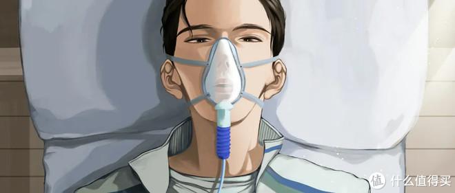 得了哮喘,还能买保险吗?