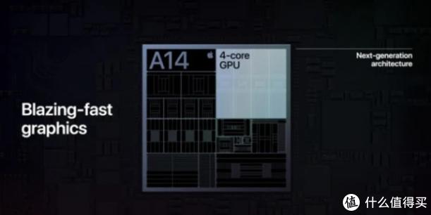 一颗价值2900元!5nm芯片成本曝光,顶配iPhone12贵到买不起