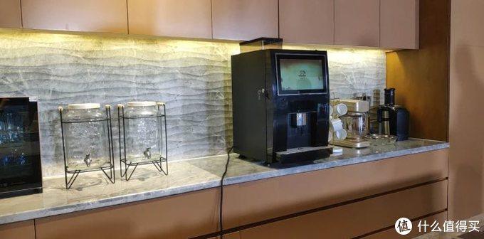 办公室咖啡机-扫码支付