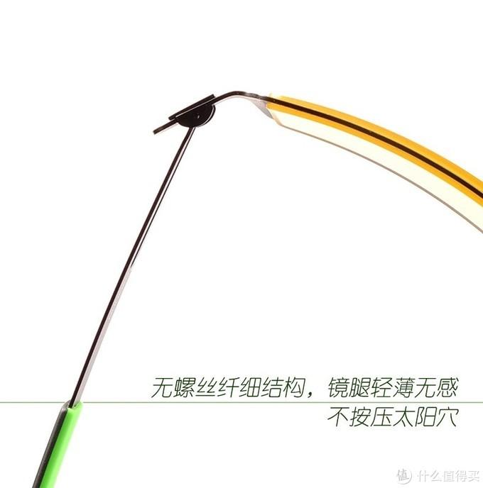 GUNNAR X Razer MOBA雷蛇版新品登场,售价599元,8岁以上青少年适用