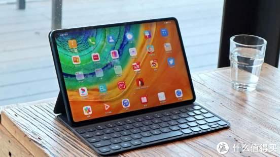 一文看懂华为MatePad Pro和iPad Pro怎么选?