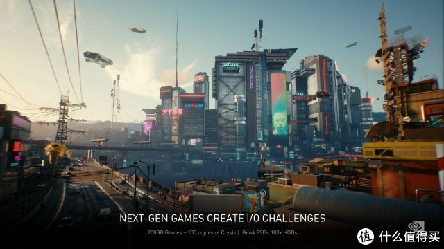 重返游戏:雷蛇官宣最新联动 推出毒蝰终极版 赛博朋克2077限定款