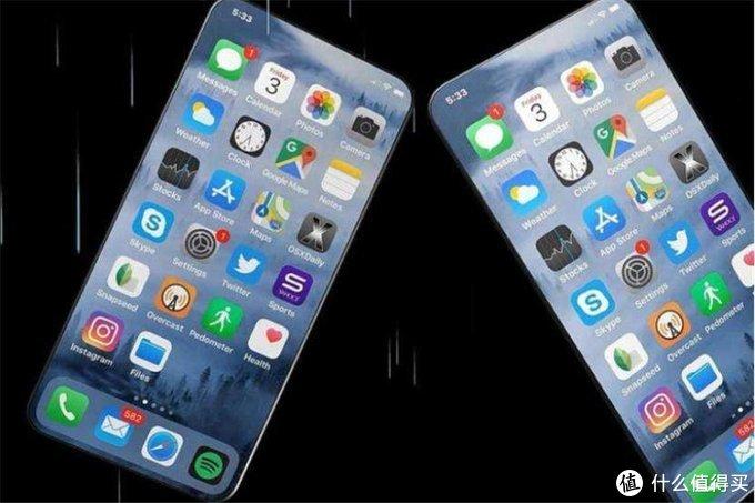 iPhone 12 发布在即,但是关于新款苹果,你了解了多少呢