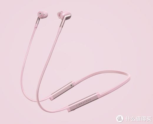 有什么运动无线蓝牙耳机推荐?性价比运动无线蓝牙耳机榜单