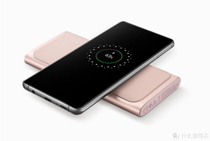 2020双十一有哪些值得购买的无线充电宝?支持快充的无线充电宝