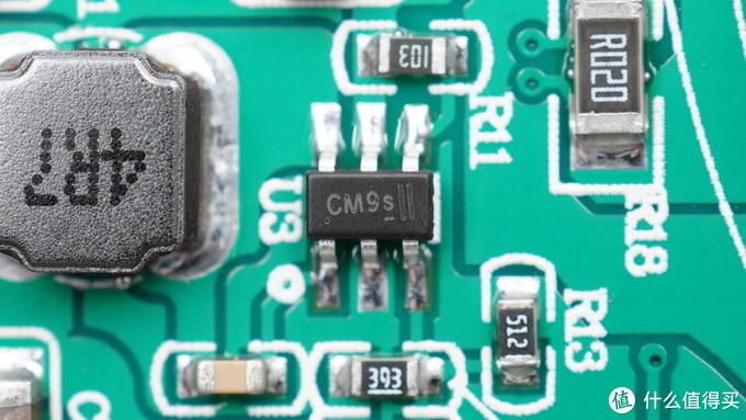 拆解报告:《魔兽世界》希尔瓦娜斯无线充电器YX-MS88