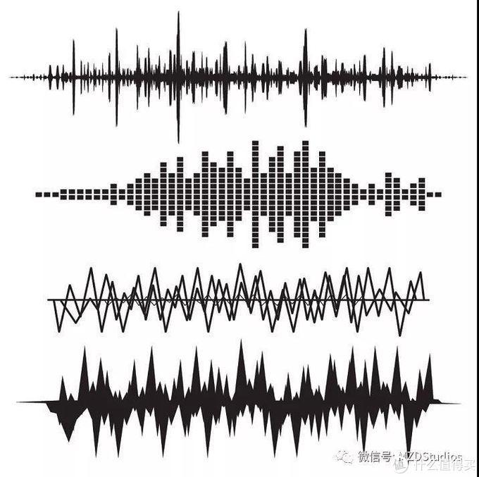 老师我做完母带后混音更脏了。混音界四大邪术 | MZD Studios混音10问第2期