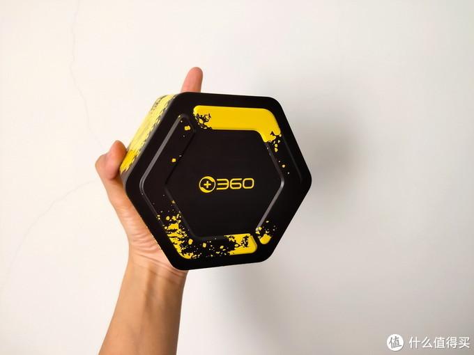 好保镖还是坏朋友?360儿童手表S2领航探索版开箱体验