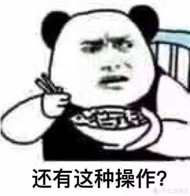 葡萄酒保姆级指南基础知识篇,小白入门必备~