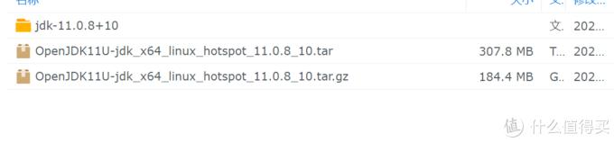 云编程时代来临!学生党如何用Ipad编程?
