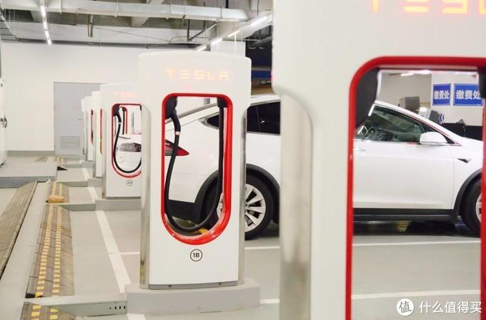 新能源司机有福了!小桔充电与平安租赁达成合作:加速充电站建设