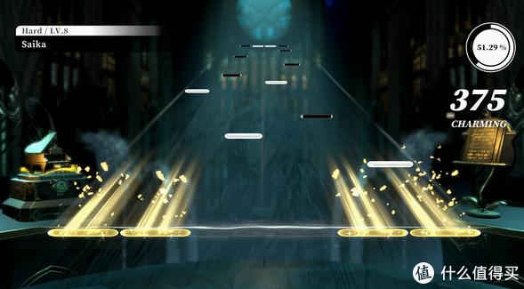 游戏推荐 篇二百四十:精彩十分的音频类游戏推荐