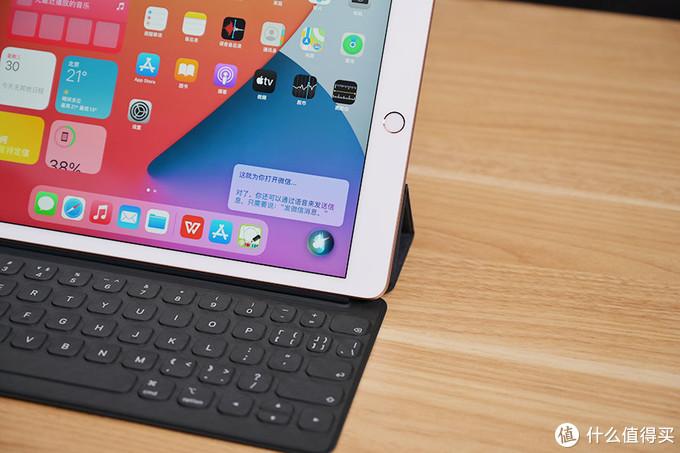 芯片充电两大改变,无看点的iPad8,上手体验发现并不简单!
