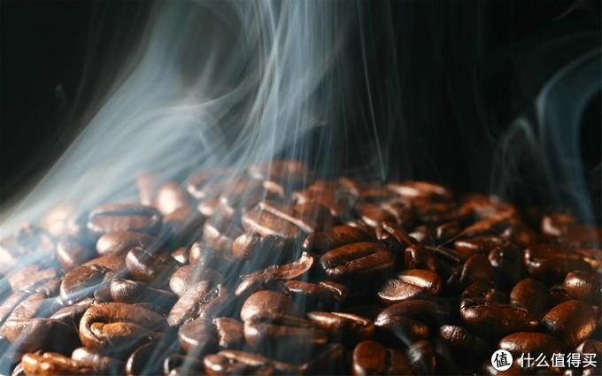 你真的了解咖啡吗?一些关于咖啡的小知识