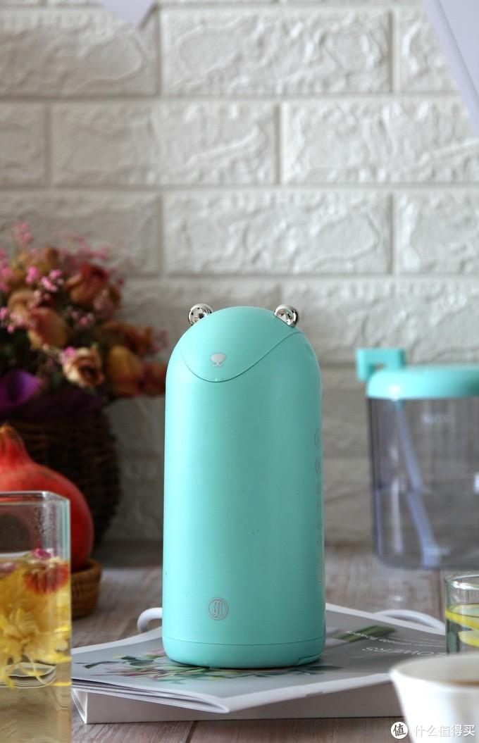 寒露来,气温降,这杯茶要记得常喝,驱寒、暖胃,浑身都是暖暖的