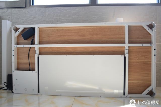 你还在这样办公吗?乐歌E5自动升降办公桌,坐立交替,打造办公新环境