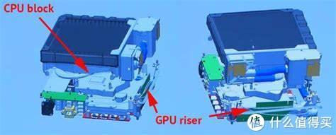 """尘封4年后复活:AMD""""量子计划""""迷你水冷主机要来?"""