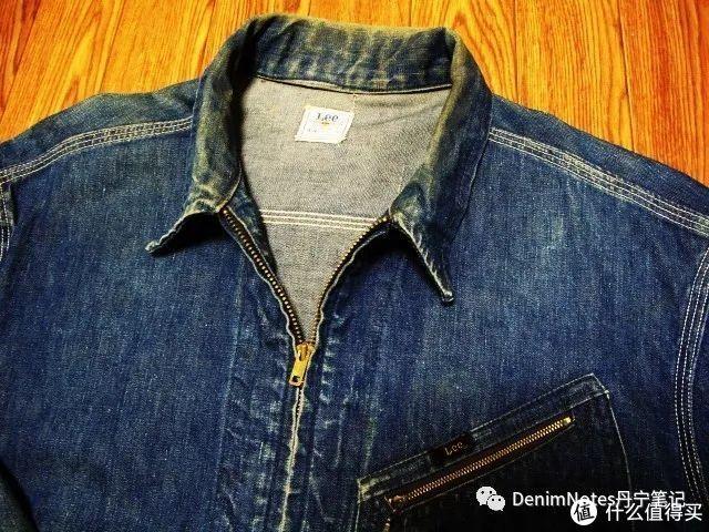 这八大经典牛仔外套款型,你至少要有一款