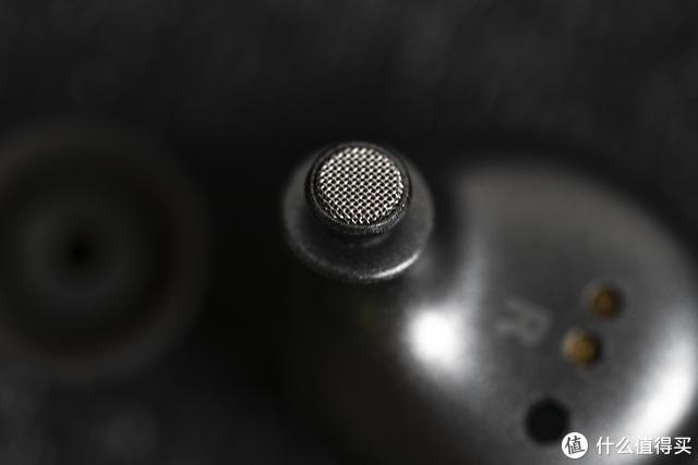 360°旋转开启 哈曼音质 燕飞利仕I600蓝牙耳机开箱体验
