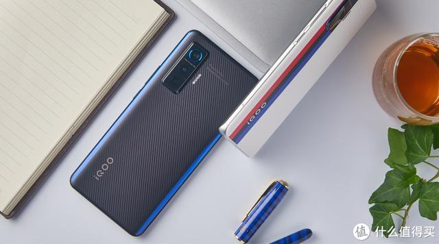 安兔兔发布9月份安卓手机性能榜:骁龙865和双模5G手机霸榜