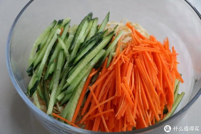 10月给家人吃这菜,清爽不油腻,好吃又补钙